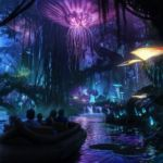 Avatar to come to life at Disney park