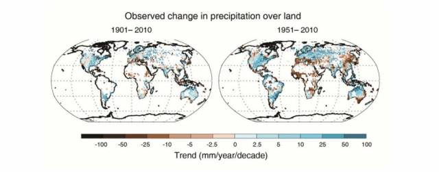 Global Warming is still a disaster (1)