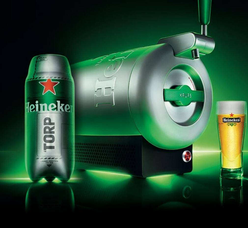 heineken micro macro force consumer behaviour Consumer behaviour is the sum of people's behaviour that consumer based on income and access to goods and conduct operations in order to meet their own material and cultural needs during everyday life.