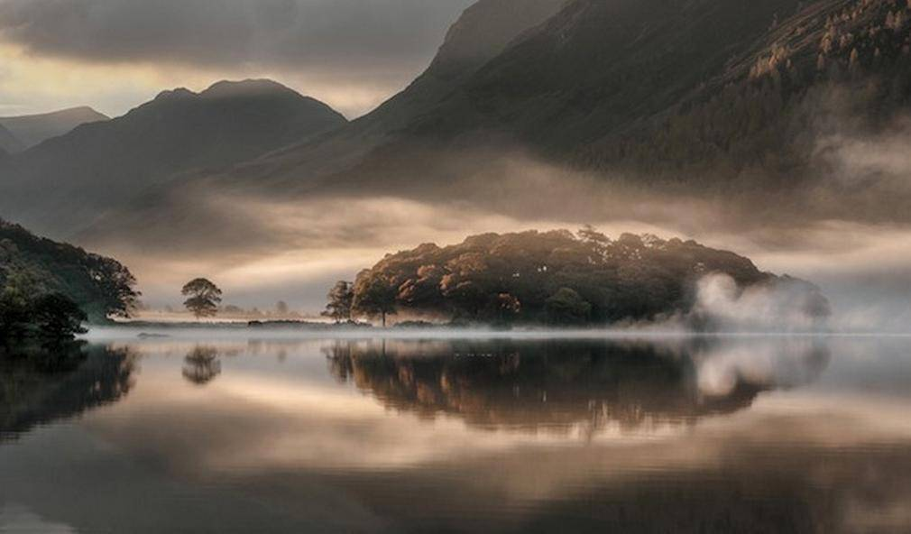 Landscape Photographer of the Year 2013 (10)