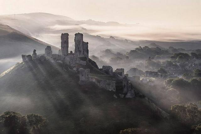 Landscape Photographer of the Year 2013 -5