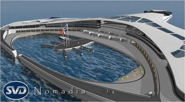 Nomadia project (9)