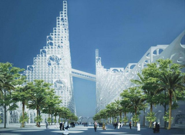 Outlook Tower by Sou Fujimoto (4)
