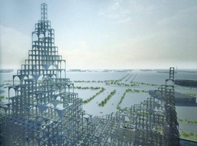 Outlook Tower by Sou Fujimoto (3)