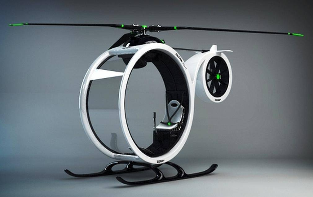 real helicopter kits with Zero Ultralight Helicopter Concept on Fws Ships Of Li he Battleship And likewise Ar 15 also 7047 moreover Ultralight Helicopters additionally 381469030911042912.