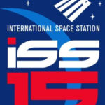 15 Years of the International Space Station- infographi...