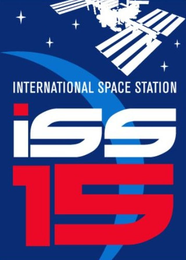 15 Years of the International Space Station- infographic (3)