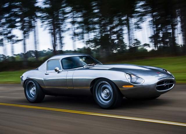 Eagle E-Type Low Drag GT (13)