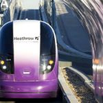 Self-Driving Electric Pods to be Installed near London ...