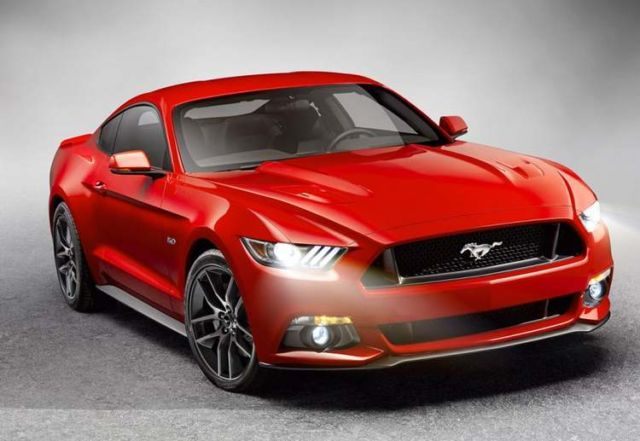 2015 Ford Mustang (14)