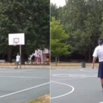 Best Vine Trick Shots