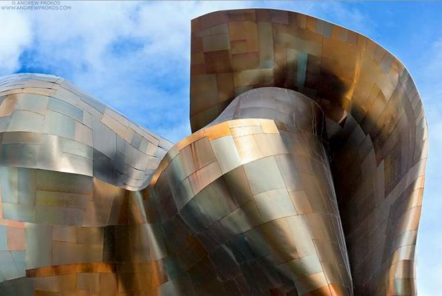 Frank Gehry's Emp Museum by Andrew Prokos (7)