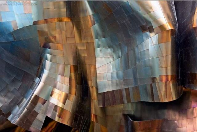 Frank Gehry's Emp Museum by Andrew Prokos (6)