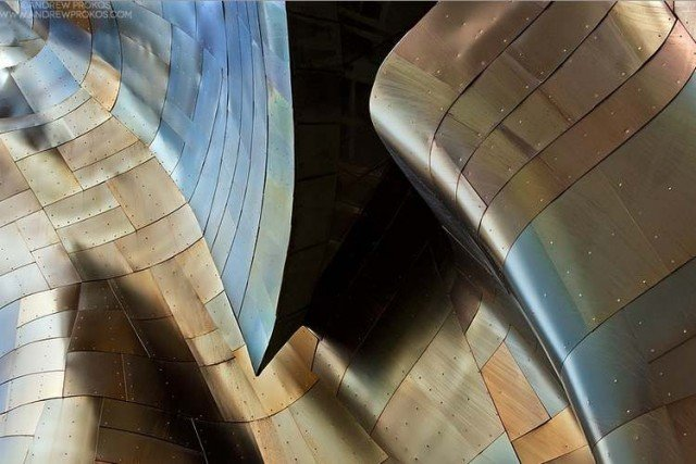 Frank Gehry's Emp Museum by Andrew Prokos (5)