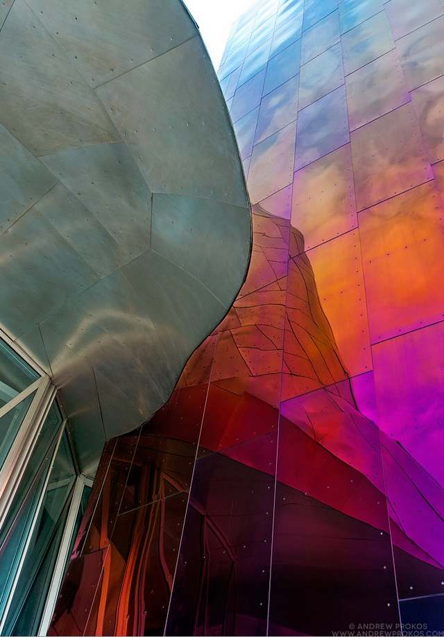 Frank Gehry's Emp Museum by Andrew Prokos (4)