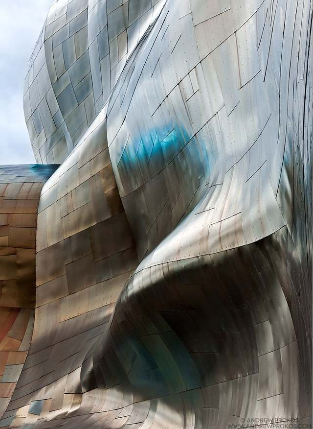 Frank Gehry's Emp Museum by Andrew Prokos (3)