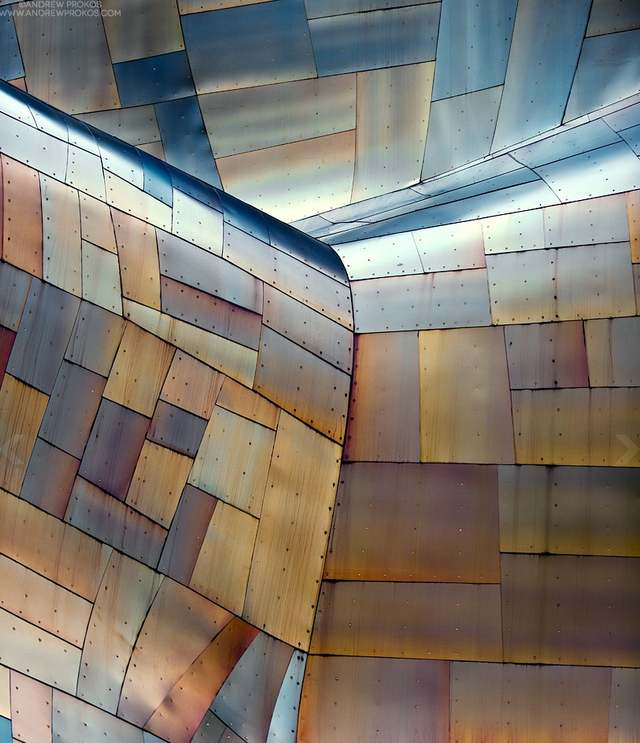 Frank Gehry's Emp Museum by Andrew Prokos (2)