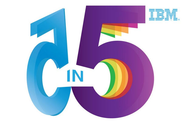 IBM 5 in 5 predictions for 2018