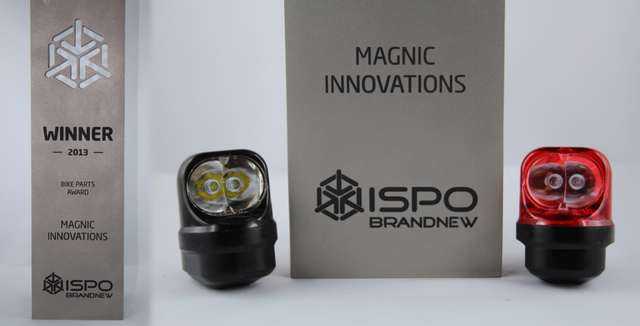 Magnic Light iC (9)