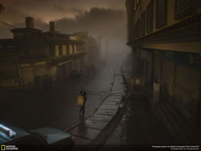 National Geographic Photo Contest 2013 Winners (5)