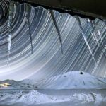 Stunning timelapse images by Maurizio Pignotti