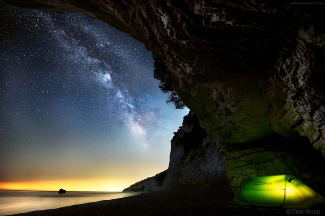 Stunning timelapse images by Maurizio Pignotti (7)