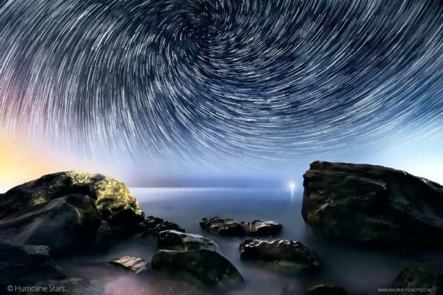 Stunning timelapse images by Maurizio Pignotti (6)