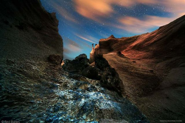 Stunning timelapse images by Maurizio Pignotti (5)