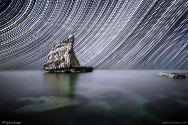 Stunning timelapse images by Maurizio Pignotti (4)
