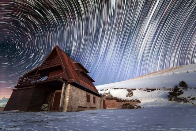 Stunning timelapse images by Maurizio Pignotti (3)