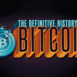The History of Bitcoin- infographic