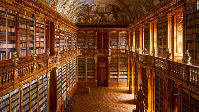 The Library- A World History (6)