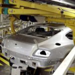The making of Bentley Mulsanne