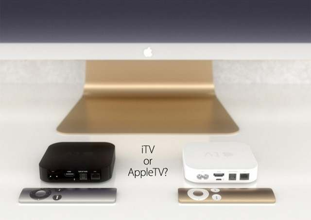 Two Apple iTV concepts (8)