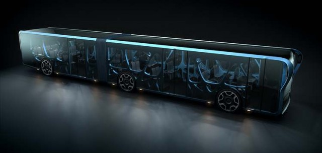 Willie- Transparent LCD Bus (1)