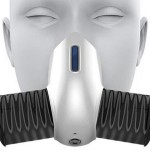 Air Diviser Portable Breathing system for Fire