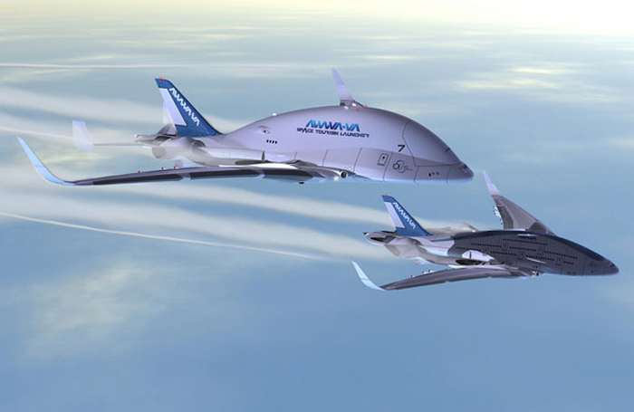 drone aviation corp with Awwa Sky Whale Concept Plane on Ok So Its Hardly Local But besides Seaport E additionally Maritime Patrol likewise Intel Corp Gets Two Part 107 Waivers From Faa moreover Drone Aviation Awarded Department Defense Contract Integration Advanced  munications Solution Wasp Tactical Aerostat.
