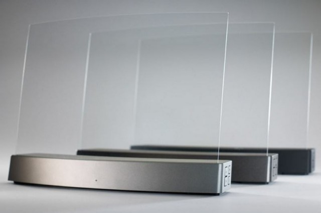 ClearView Clio Invisible Speaker (4)