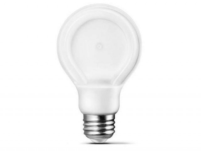 Led Light Bulb Flat Led Light Bulb