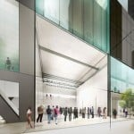 MoMA expansion by DS+R replaces Folk Art Museum
