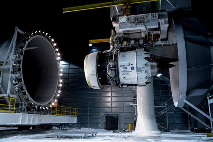 New GE's engine testing site (6)