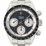 The spirit of the Rolex Daytona