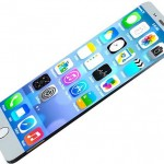 iPhone 6 thinnest ever handset concept