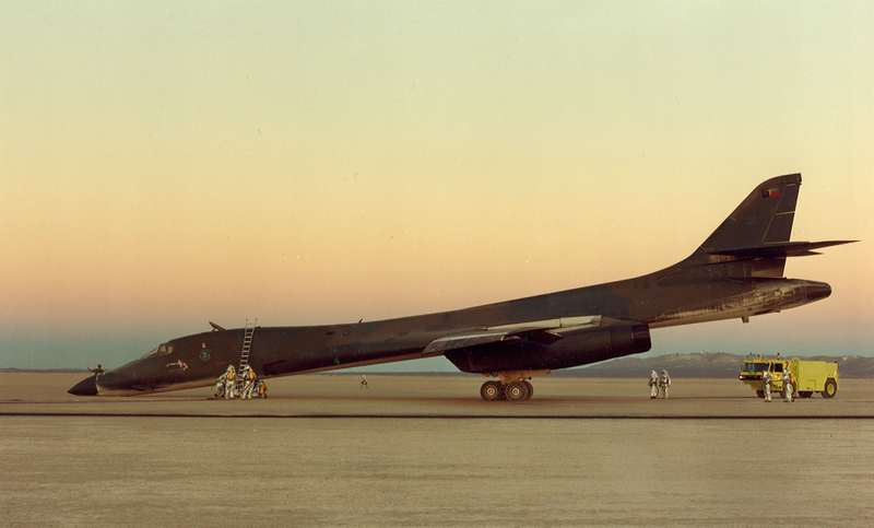 dyess afb milf personals Dyess afb, tx the 345th bs is assigned to the 489th bomb group, which has a brief but distinguished heritage dating back to 1943,.