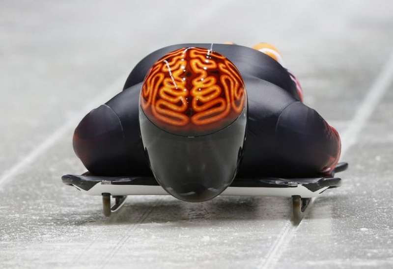 Best of Sochi Helmets (5)