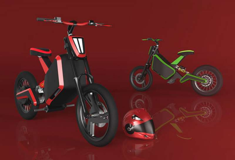 Bruc 01 compact electric motorbike concept (7)