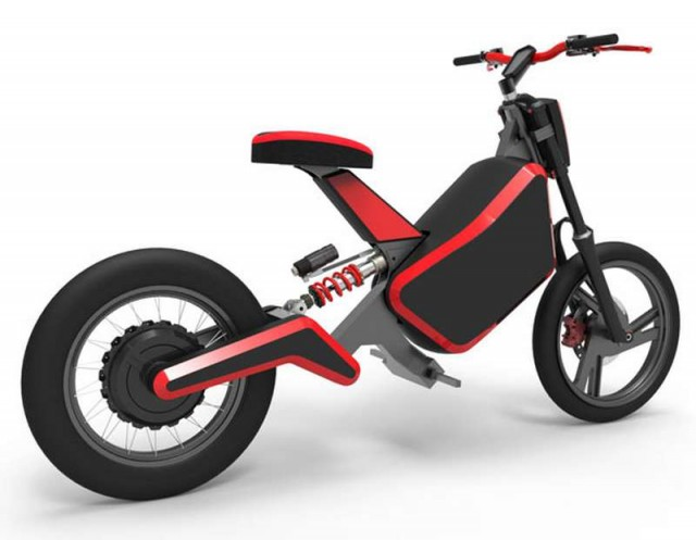 Bruc 01 compact electric motorbike concept (6)
