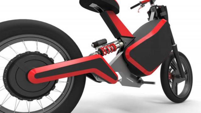 Bruc 01 compact electric motorbike concept (5)