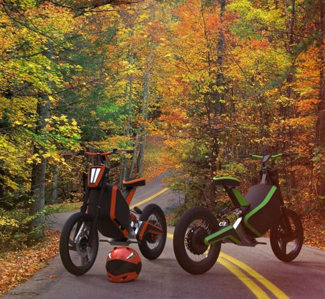 Bruc 01 compact electric motorbike concept (3)