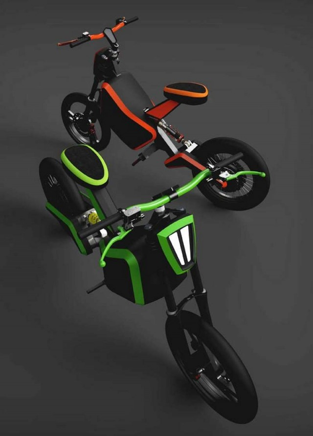 Bruc 01 compact electric motorbike concept (1)